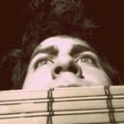 Federico's Profile Image