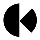Kanako Tada's Profile Image