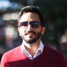 Ali Murtaza's Profile Image