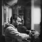 Alekos Aidonis's Profile Image