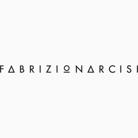Fabrizio Narcisi's Profile Image