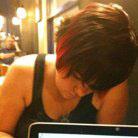Laura Jonason's Profile Image