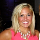 Haley Waldschmidt's Profile Image