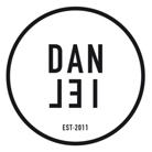 Daniel Mendes's Profile Image