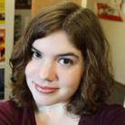 Mary McElveen's Profile Image