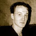 Jeff Cohen's Profile Image
