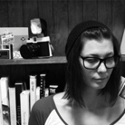 Lauren Grace Watson's Profile Image