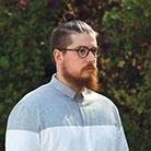 Ramon Escola's Profile Image