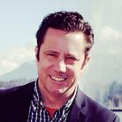 Jonathan Watson's Profile Image