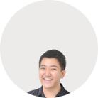 Izzat Rahmat's Profile Image