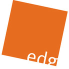 Evenson Design Group's Profile Image