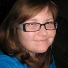 Rachel Gamage's Profile Image