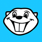 Russell Beaver's Profile Image