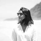 Lavanya Naidoo's Profile Image