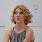 Adela Zejnilovic's Profile Image