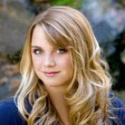 Kayla Calvert's Profile Image