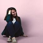 Megan Thome's Profile Image