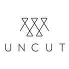 Uncut studio's Profile Image