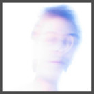 Federico Zuleta's Profile Image