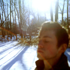 Nicholas Abriola's Profile Image