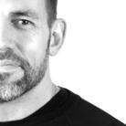 Erik Davidson's Profile Image