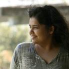Darshita Mistry's Profile Image