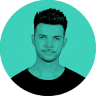 Corey Kingsland's Profile Image