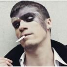 Владимир Грязнов's Profile Image