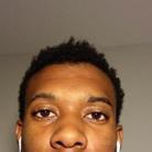 Terron Sorrells's Profile Image