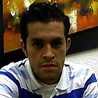 adrian barrante's Profile Image