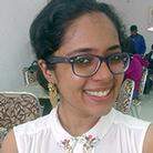 Gopika Varma's Profile Image