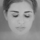 Cara Harman's Profile Image
