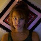 Erin Hookana's Profile Image