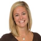 Megan Kapoor's Profile Image