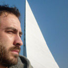Marcell Alencar's Profile Image