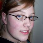 Tovah Schnorr's Profile Image