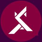 Shakeeb AK's Profile Image