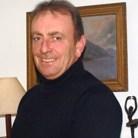 liam kelly's Profile Image