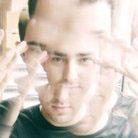 Renato Cerqueira's Profile Image