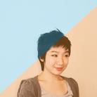 Aik Chin Teoh's Profile Image