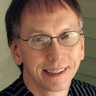 Dan Donovan's Profile Image