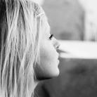 Jolien Brands's Profile Image
