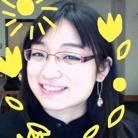 Sayumi Miura's Profile Image