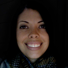 Gerycel Castro's Profile Image