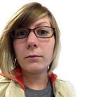 Lauren Fye's Profile Image