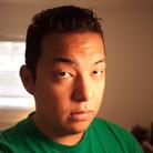 Johnny chang's Profile Image