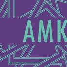 AMK's Profile Image