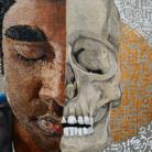 Jonathan Sundaram's Profile Image