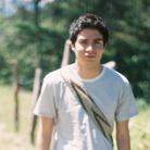 Jairo Espinel's Profile Image