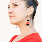 Viktoriia Korol's Profile Image